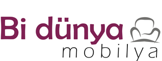 Bi Dünya Mobilya | Mobilya Grupları