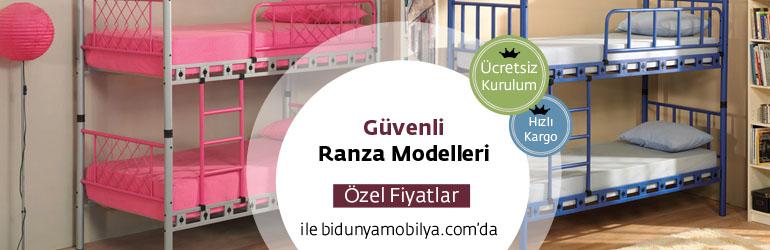 Ranza